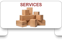 Procurement & Logistic Services